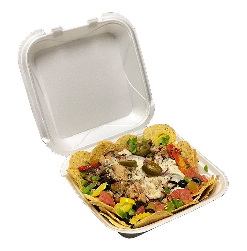 SubCity Salad Final