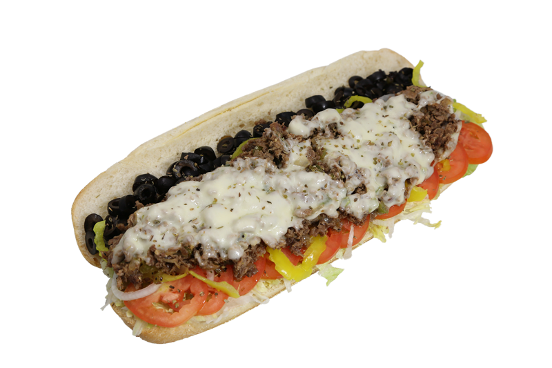 philly-steak-and-cheese
